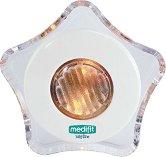 Устройство против комари с нощна светлина - MD 610 - продукт