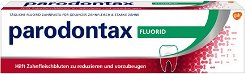 Parodontax Fluoride Toothpaste - продукт