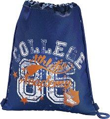 Спортна торба - College -
