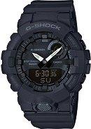 """Часовник Casio - G-Shock GBA-800-1AER - От серията """"G-Shock"""""""