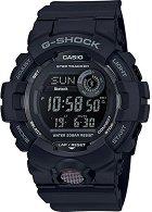 Часовник Casio - G-Shock GBD-800-1BER
