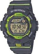 Часовник Casio - G-Shock GBD-800-8ER