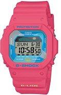 "Часовник Casio - G-Shock GLX-5600VH-4ER - От серията ""G-Shock"""
