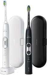 Philips Sonicare ProtectiveClean 6100 -