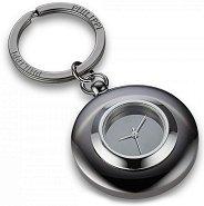 Ключодържател с часовник Philippi - Victoria