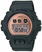 Часовник Casio - G-Shock GMD-S6900MC-3ER