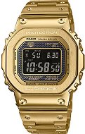 Часовник Casio - G-Shock GMW-B5000GD-9ER