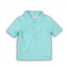 Детска тениска - продукт