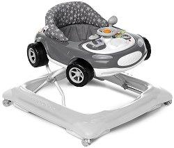Детска проходилка - Auto Sport -
