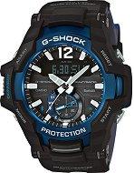 Часовник Casio - G-Shock GR-B100-1A2ER