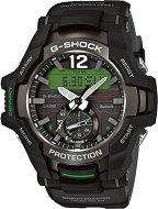 Часовник Casio - G-Shock GR-B100-1A3ER