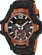 Часовник Casio - G-Shock GR-B100-1A4ER