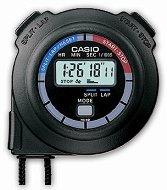 Хронометър Casio - HS-3V-1RET