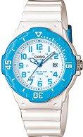 Часовник Casio Collection - LRW-200H-2BVEF