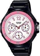 Часовник Casio Collection - LRW-250H-1A3VEF