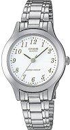 Часовник Casio Collection - LTP-1128PA-7BEF