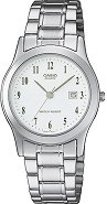 Часовник Casio Collection - LTP-1141PA-7BEF
