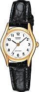 Часовник Casio Collection - LTP-1154PQ-7BEF