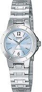 Часовник Casio Collection - LTP-1177PA-2AEF