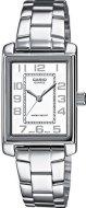 Часовник Casio Collection - LTP-1234PD-7BEF
