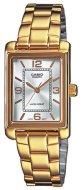 Часовник Casio Collection - LTP-1234PG-7AEF