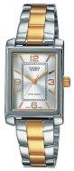 Часовник Casio Collection - LTP-1234PSG-7AEF