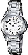 Часовник Casio Collection - LTP-1259PD-7BEF