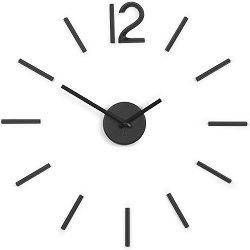 Стенен часовник Umbra - Blink