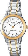 Часовник Casio Collection - LTP-1263PG-7BEF