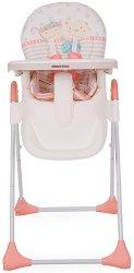 Детско столче за хранене - Lovely Day - продукт