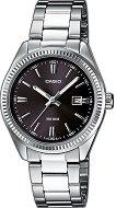 Часовник Casio Collection - LTP-1302PD-1A1VEF