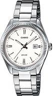 Часовник Casio Collection - LTP-1302PD-7A1VEF