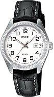 Часовник Casio Collection - LTP-1302PL-7BVEF