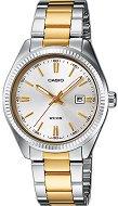Часовник Casio Collection - LTP-1302PSG-7AVEF