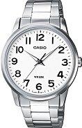 Часовник Casio Collection - LTP-1303PD-7BVEF