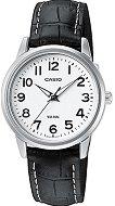 Часовник Casio Collection - LTP-1303PL-7BVEF