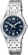 Часовник Casio Collection - LTP-1310PD-2BVEF
