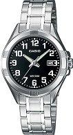 Часовник Casio Collection - LTP-1308PD-1BVEF