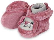 Бебешки буйки - Зайче -