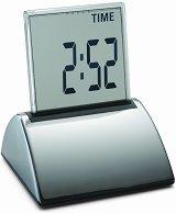 Часовник Philippi - Touch