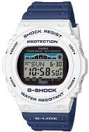 "Часовник Casio - G-Shock GWX-5700SS-7ER - От серията ""G-Shock"""