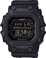 "Часовник Casio - G-Shock GX-56BB-1ER - От серията ""G-Shock"""