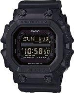Часовник Casio - G-Shock GX-56BB-1ER