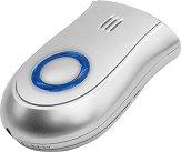 Преносим йонизатор за пречистване на въздуха - Personal Air Purifier -