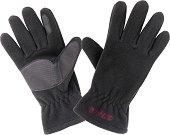 Дамски зимни ръкавици - Lady Bage
