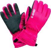 Дамски зимни ръкавици - Lady Galena