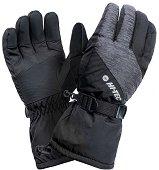 Мъжки зимни ръкавици - Elim