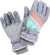 Детски зимни ръкавици - Hugi JR