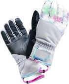 Дамски зимни ръкавици - Lady Huni