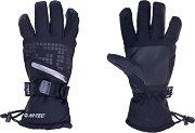 Мъжки зимни ръкавици - Roden